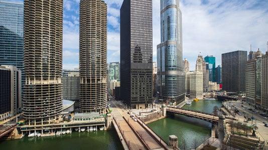 Agg21-534x300-chicago-1