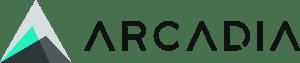 Arcadia horizontal